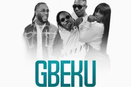 Mp3Bullet Ft. DJ PlentySongz - Gbeku Dance Mix