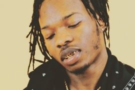 Naira Marley - 10 Zanku Songs That Will Keep Your Playlist Lively