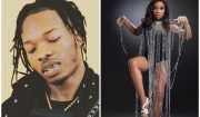 Naira Marley comes for Kaffy after airing her opinions on soapy dance.