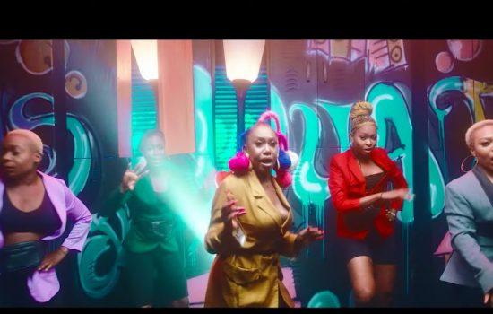 Niniola Boda Sodiq Video Download