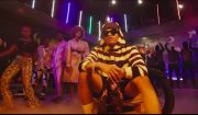 Olamide, Wizkid, ID Cabasa - Totori Video Download