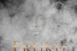 Ruggedman Eruku Smoke Mp3 Download