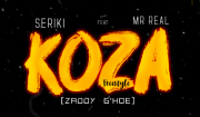 Seriki KOZA ft Mr Real M3 Download