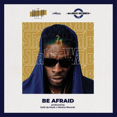 Shatta Wale – Prepare Di Gunz Mp3 Download