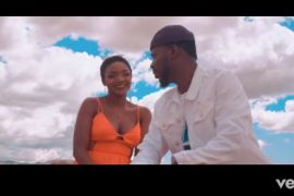 Simi – By You ft. Adekunle Gold Video Download
