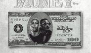 Soft ft. Wizkid Money Remix Mp3 Download