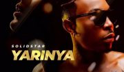 Solidstar – Yarinya Mp3 Download