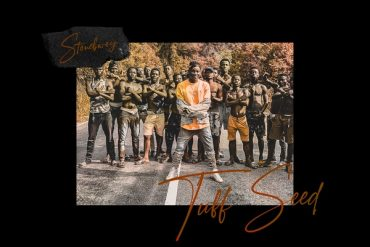 Stonebwoy – Tuff Seed Mp3 Download