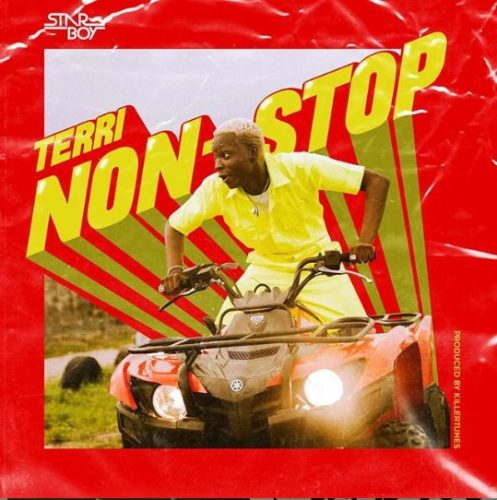 Terri Non-Stop Mp3 Download
