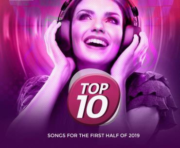 Top 10 Naija Songs For The First Half Of 2019