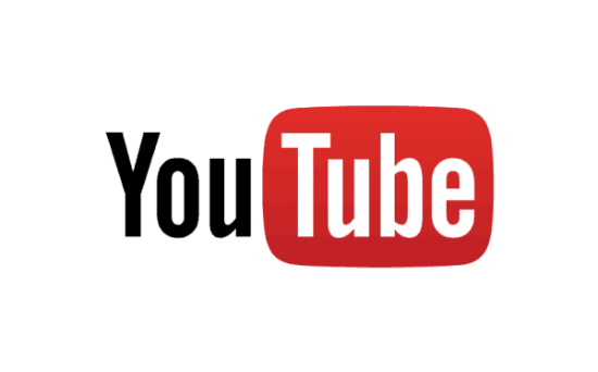 YouTube announces initiative to support emerging Nigerian artistes.