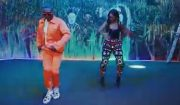 Zlatan ft. Tiwa Savage – Shotan Video Download