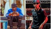 """Agege"": Everything that's wrong with Tekno's new hit with Zlatan"