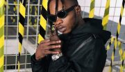 """""""Naira Manley"""": What exactly does Naira Marley's name misspell on YouTube mean?"""