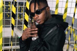 """Naira Manley"": What exactly does Naira Marley's name misspell on YouTube mean?"