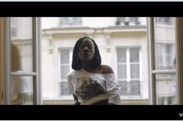 Asa – Good Thing Video Download