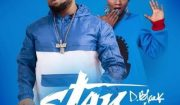 D-Black ft Simi Stay Mp3 Download