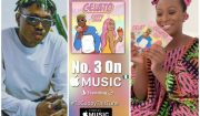 DJ Cuppy's Collaboration with Zlatan is a plus for the street.