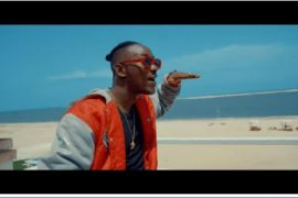 Dammy Krane ft. Peruzzi – Always Say A Prayer (ASAP) Video Download