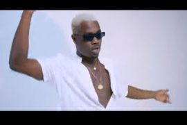 Darkovibes – Different Video Download