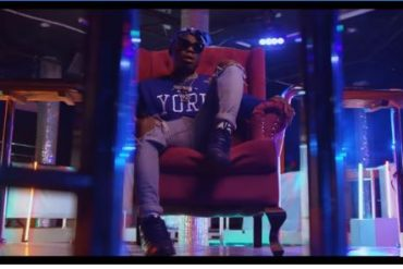 DopeNation ft. Medikal – Confam  Video Download