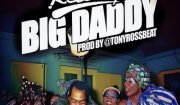 Download Ketchup Big Daddy Mp3
