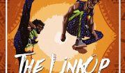 E.L & A.I – The Linkop Mp3 Download