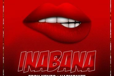 Eddy Kenzo ft. Harmonize – Inabana Mp3 Download