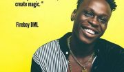 Fireboy DML King Mp3 Download