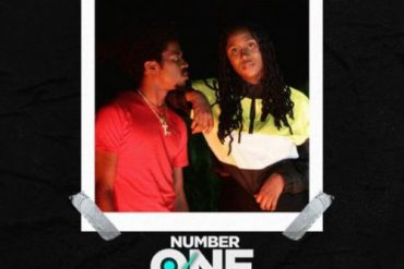 Jhybo – Number One Lover ft. Cynthia Morgan Mp3 Download