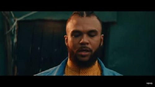 Jidenna ft. Seun Kuti – Worth The Weight Mp3 Download