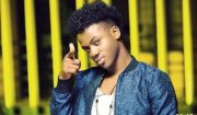 Korede Bello – Brown Skin Girl (Cover) Mp3 Download