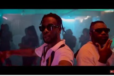 Mut4y ft. Maleek Berry – Turn Me On Video Download
