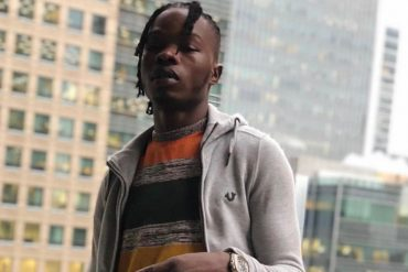 Naira Marley breaks African Instagram influencers Record.