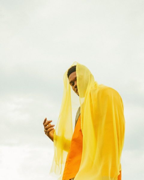 Nonso Amadi – Never Mp3 Download