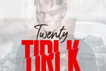 Oladips Twenty Tiri K (23K) Mp3 Download
