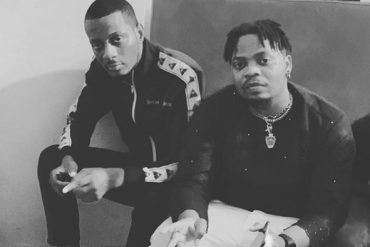 Olamide Apa ti jabo ft id cabasa mp3 download