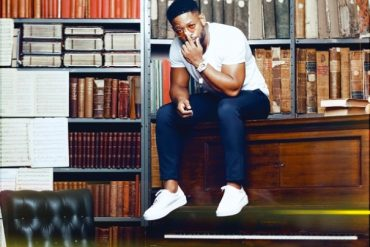 Prince Kaybee – Gugulethu ft. Indlovukazi, Supta, Afro Brothers Mp3 Download