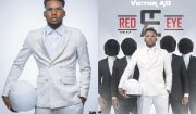 """""""Red Eye EP Review"""": Victor AD isn't a one-hit wonder, after all."""
