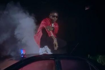 Small Doctor – Believe Video Download -