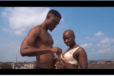 Vector – Women And Sex  Video Download