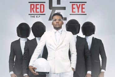 Victor AD Red Eye Mp3 Download
