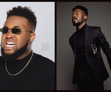 "Why Chinko Ekun's ""Calling"" with Johnny Drille is everything!"