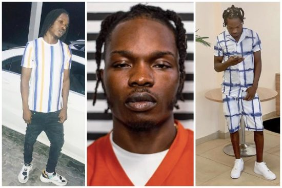 Will Naira Marley Make The List Of Talented Rappers?