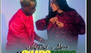 Willy Paul – Shado Mado ft. Alaine Willy Paul Shado Mado Mp3 Download