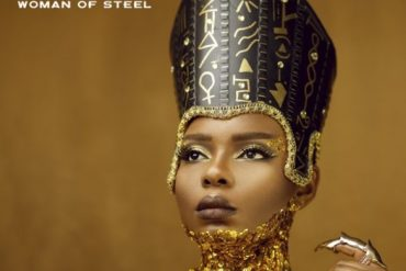 Yemi Alade – Give Dem Mp3 Download -