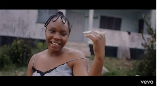 Yemi Alade – Home Video Download