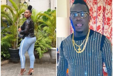 Yemi Alade – Shake ft. Duncan Mighty Mp3 Download