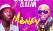 Zinoleesky ft. Zlatan Money Mp3 Download