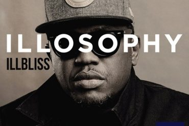 iLLBliss - Grown Man Rap Mp3 Download
